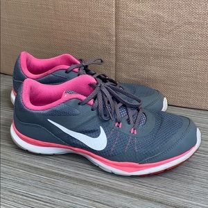 Nike Training Flex TR5 EUC